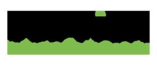 Logo_2000_klein